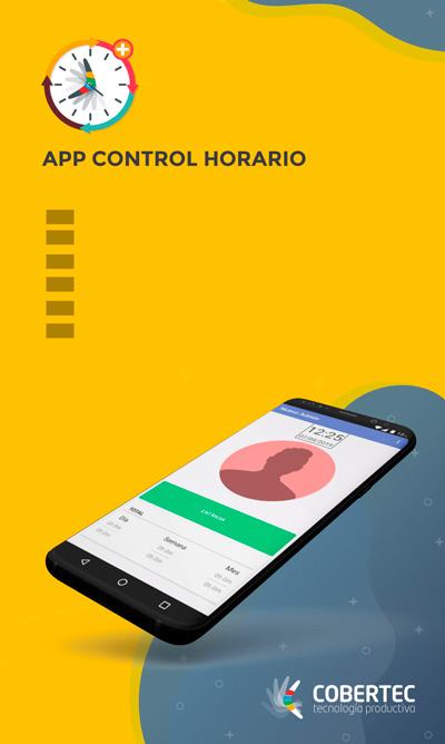 img-banner-principal-app-control-horario-laboral